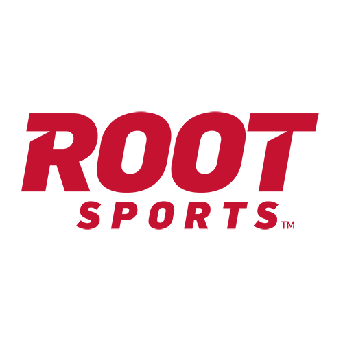 Root Sports Channel Logo