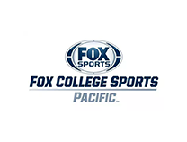 Fox College Sports Pacific